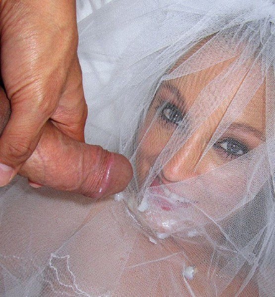 MofosBSides: Stacey Hopkins - Fiancee Gets Fucked