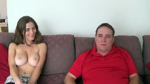 Clips4sale: Molly Jane - Lets Make A Deal 720p