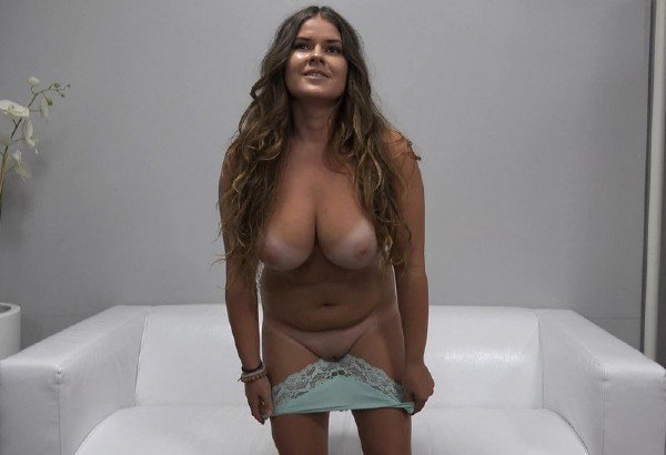 Bbw Huge Natural Tits Teen