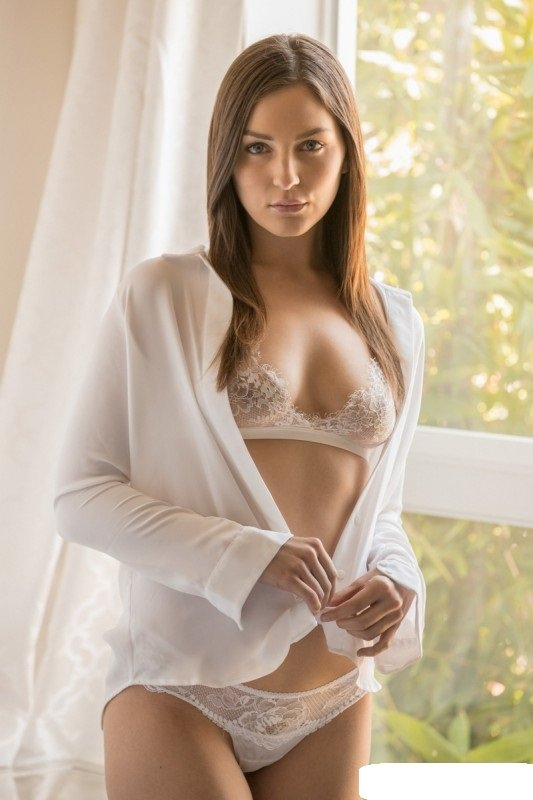HDLove: Pepper Xo - Sex With Very Beautiful Girl 480p